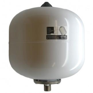 Altecnic - ERES 12 Litre Potable Expansion Vessel ER-PV12