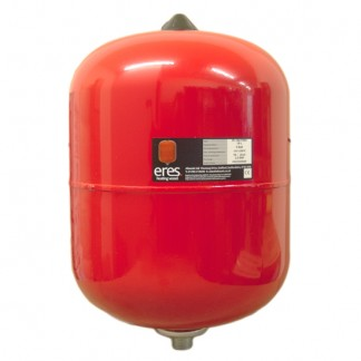 Altecnic - ERES 18 Litre Heating Expansion Vessel ER-18LTVESS