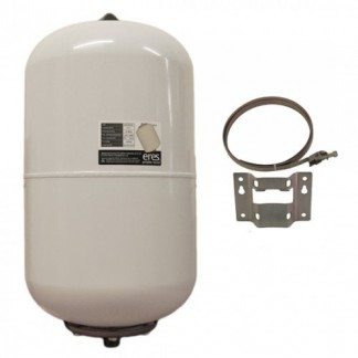 Altecnic - ERES 24 Litre Potable Expansion Vessel & Bracket ER-PV24