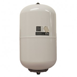 Altecnic - ERES 24 Litre Potable Expansion Vessel ER-PV24