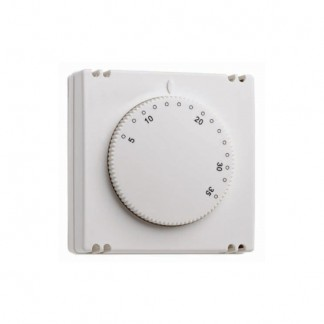 Reliance - Electronic Room Thermostat RSTA100001