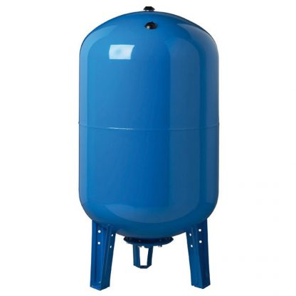 Reliance - Aquasystem 500 Litre Potable Expansion Vessel XVES050150