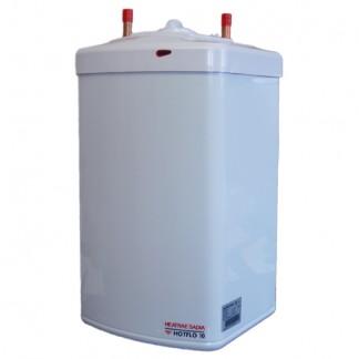 Heatrae Sadia - 2.2KW Hotflo 10 Litre Water Heater 50148