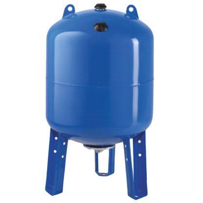 Reliance - Aquasystem 80 Litre Potable Expansion Vessel XVES050100