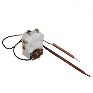 Cotherm - Combined Thermostat & Cut-Out BBSC3026