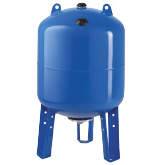 Reliance - Aquasystem 100 Litre Potable Expansion Vessel XVES050110