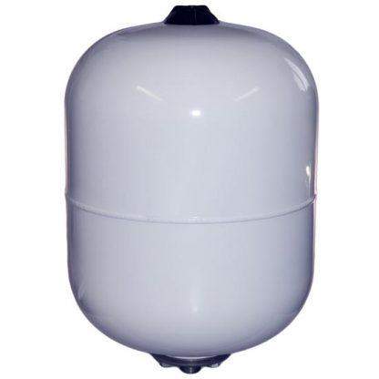 Chaffoteaux et Maury - 24 Litre White Potable Water Expansion Vessel