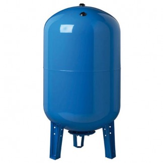 Reliance - Aquasystem 200 Litre Potable Expansion Vessel XVES050130