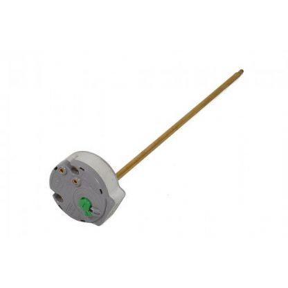 "Chaffoteaux et Maury - 11"" Rod Thermostat 691216"