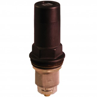 Reliance Water Control - 1.5 Bar Pressure Reducing Valve Cartridge