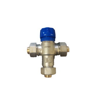 Elson Thermostatic Mixing Valve