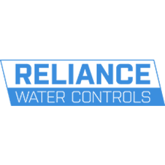 Reliance Water Controls (RWC)