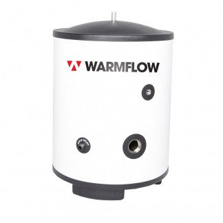 Warmflow Direct Cylinders
