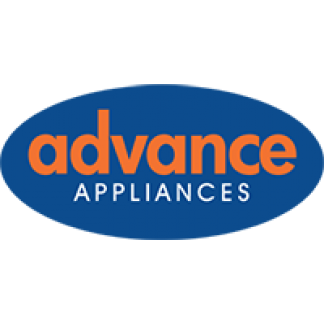 Advanced Appliances