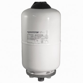 Advance Appliances - 2 Litre Expansion Vessel AA 0001