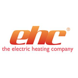 Electric Heating Company (EHC)