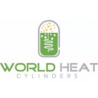 World Heat Cylinders