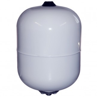 ACV - 24 Litre Expansion Vessel