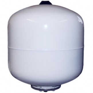 Telford Cylinders - 35 Litre Potable Expansion Vessel