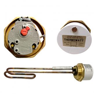 """Thermowatt Mod 143 11"""" 3kW"""