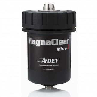 Adey MagnaClean micro 2 filter