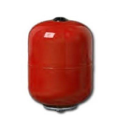 Essentials 12 Litre Heating Expansion Vessel