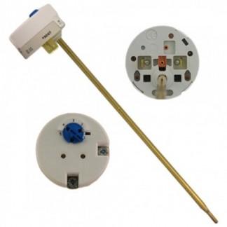 Heatrae Sadia - Megaflo Thermostat 11 Rod Type TSE/TSR 95612026 95612599