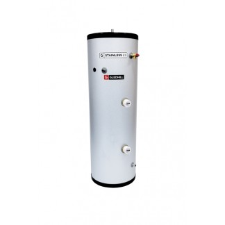 Gledhill ES Direct Unvented Cylinder - 250 Litre