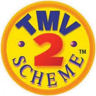 TMV3 Mixing Valves