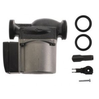 Worcester Bosch 87161431050 pump ups 15-60 12