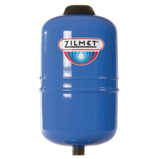 1100006006 - Zilmet 60 Litre Ultra-Pro Potable Expansion Vessel