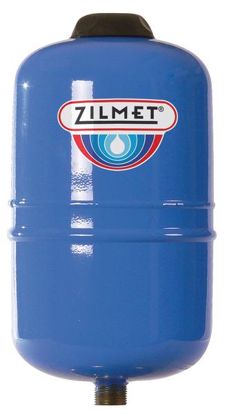 1100006006 - Zilmet 60 Litre Ultra-Pro Potable Expansion Vessel