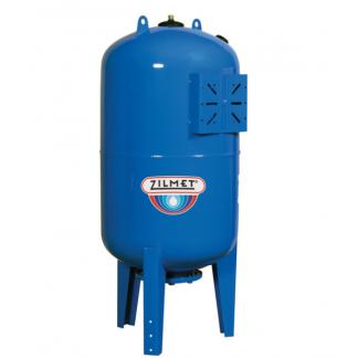 1100100056 - Zilmet 1000 Litre Ultra-Pro Potable Expansion Vessel
