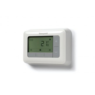 Honeywell T4R Wireless Programmable Thermostat