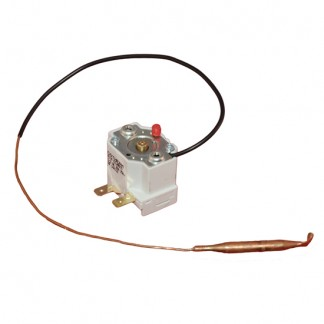 Cotherm - Manual Reset Thermostat GTLHR070