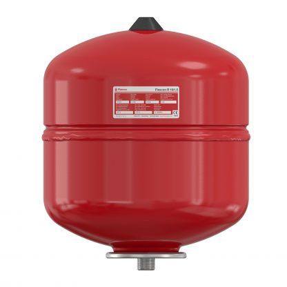 Flamco Baseflex 8 Membrane Pressure Expansion Vessel