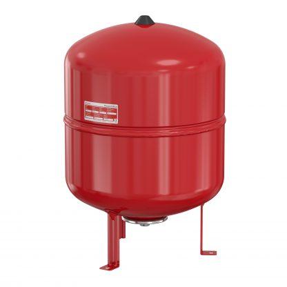 Flamco Baseflex 50 Membrane Pressure Expansion Vessel