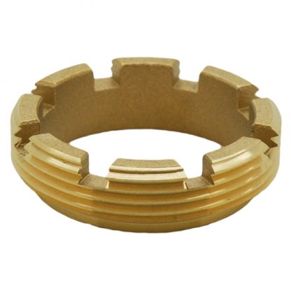 Heatrae Sadia Megaflo Immersion Heater Lower / Upper + TSR 95606963 / 95606964