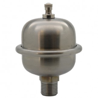 Manco 0.16Ltr Potable Expansion Vessel Shock Arrestor
