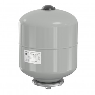 Flamco Airfix P 3 litre Potable Expansion Vessel