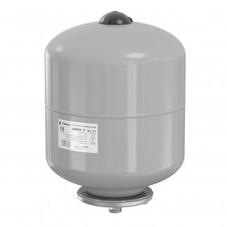Flamco Airfix P 3 litre Potable Expansion Vessel