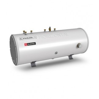Gledhill – Stainless Lite Horizontal Unvented Cylinder Spares