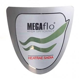 Heatrae Sadia Megaflo d
