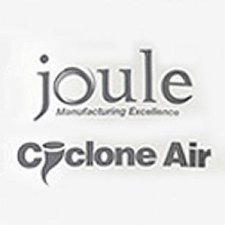 Cyclone Air by Joule