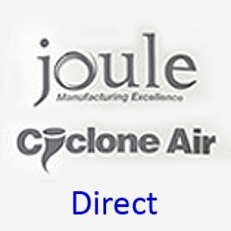 Joule Cyclone Air Direct