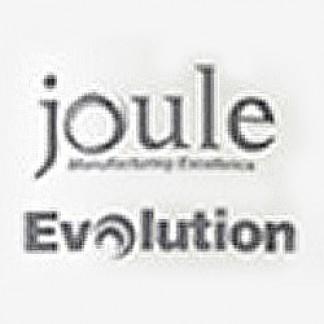 Evolution Joule
