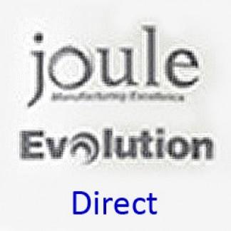Joule Evolution Direct