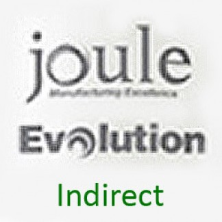 Joule Evolution Indirect