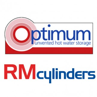 Optimum by RM Cylinders