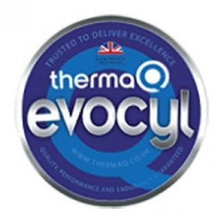 ThermaQ Unicyl